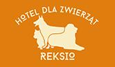 Reksio – Hotel dla Zwierząt